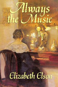 Always the Music book cover